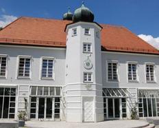 Rathaus Gemeinde Haar
