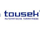 tousek GmbH